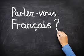 tecaj-francoscine