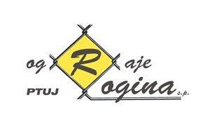 ograje-rogina-ptuj