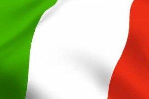 tecaj-italijanscine