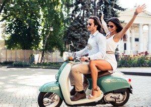 tečaj italijanščine ljubljana
